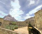 Превью – Пак гранат из CS:GO