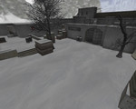 Превью 1 – css_dust2winter_go