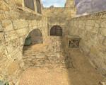 Превью – de_dust2_3x3