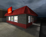 Превью 1 – de_mcdonalds_source