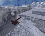 Превью – de_nuke_snow