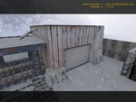 Превью 1 – de_realmansion4_snow