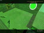 Превью 1 – deathrun_all_green2
