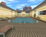 Превью 1 – fy_pool_day_modern