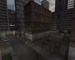 Превью – fy_urbancity