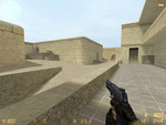 Превью 1 – gg_mini_dust2_rmk
