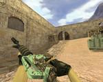 Превью – M4A1 Орел