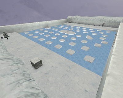 35hp_ice