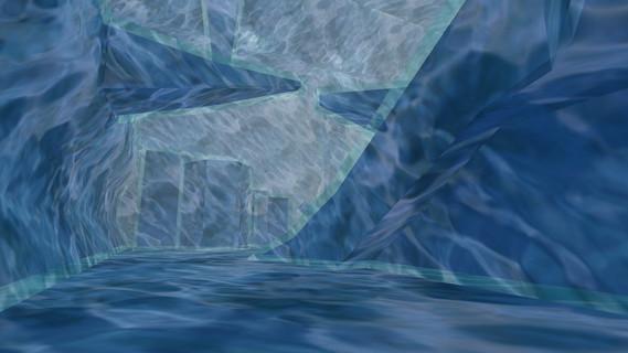 35hp_iceprisoners
