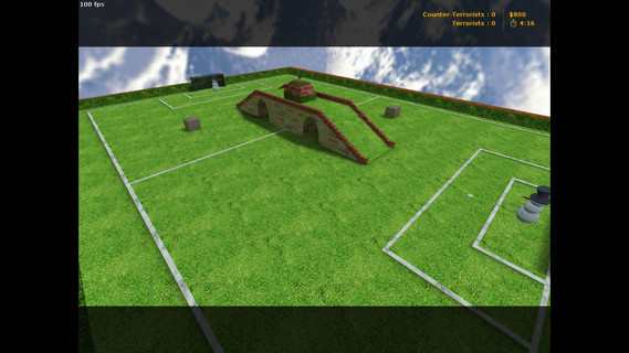 35hp_soccer_mania