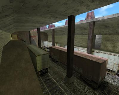 3d_aim_train