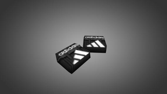 Adidas Defuse Kit