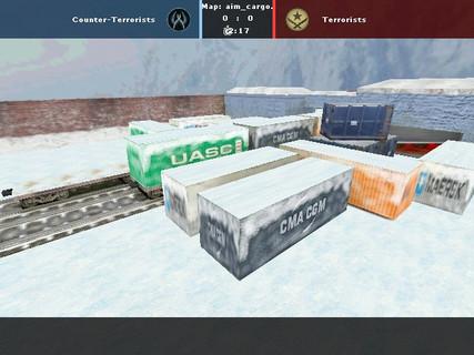 aim_cargo-load_uri