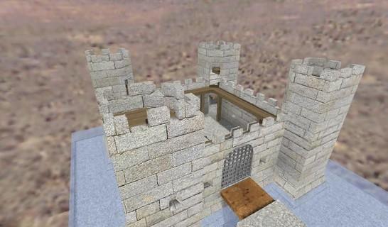 aim_castles