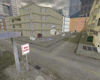 aim_city