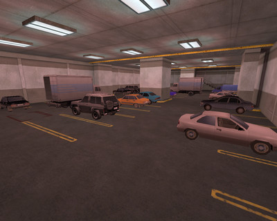 aim_cs_de_parking