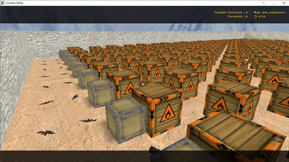 aim_explosives