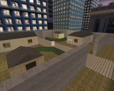 aim_mansion2