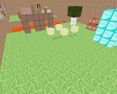 aim_minecraft