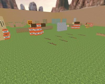 aim_minecraft2