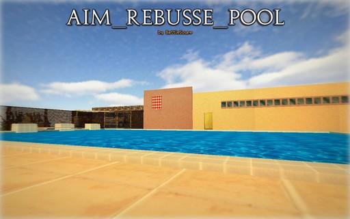 aim_rebusse_pool