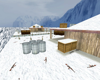 aim_snow