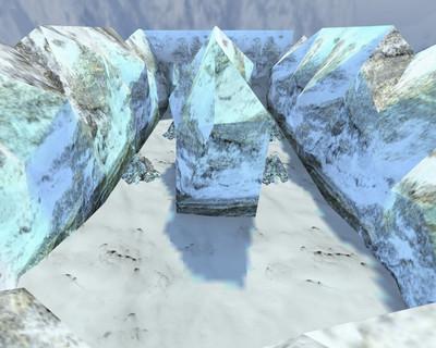 aim_snowrocks