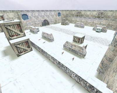 aim_snowy_winter
