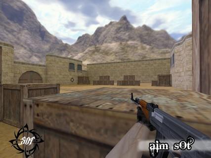 aim_sot
