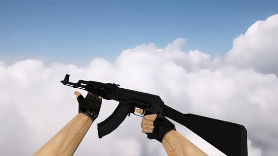 AK-47 | Slate