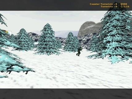 awp_cvu_snow