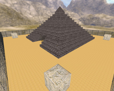 awp_piramit