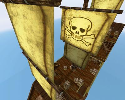 awp_pirateship