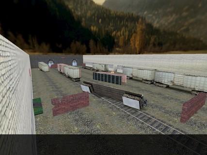 awp_rails
