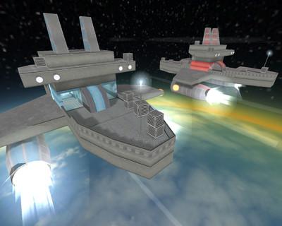awp_space_ships