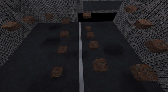 bhop_evac