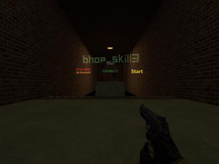 bhop_skill3