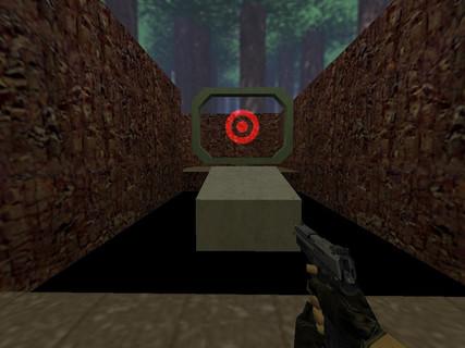 bhop_target