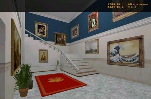 cj_artmuseum