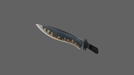 Классический нож | Vanilla