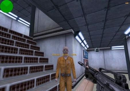 cs_007bunker