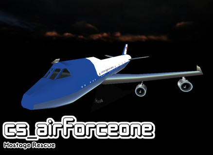 cs_airforceone
