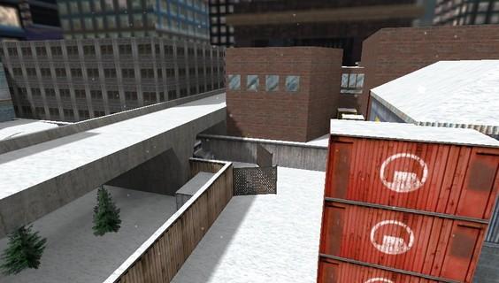 cs_assault_snowflake
