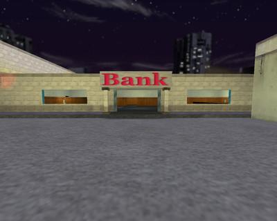 cs_bank