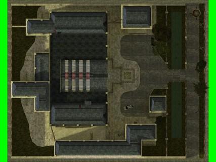 cs_cabinet8_bot
