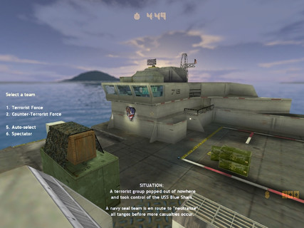 cs_carrier