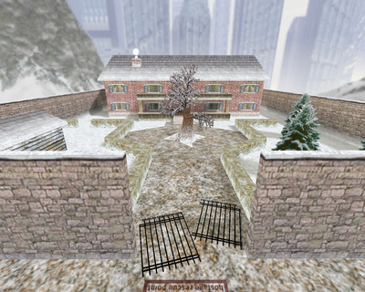 cs_coldmansion