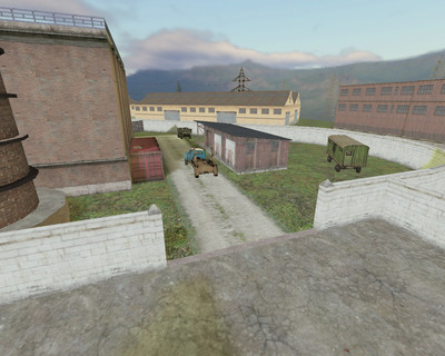 cs_compound