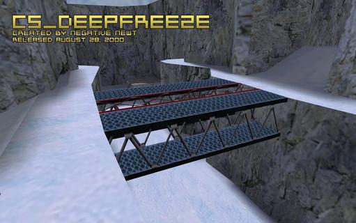 cs_deepfreeze
