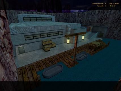 cs_docks